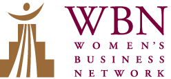 The Women's Business Network of Ottawa