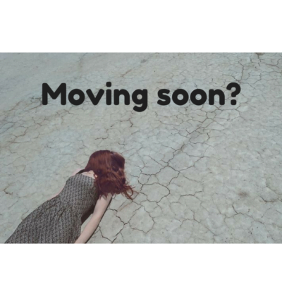 moving-soon