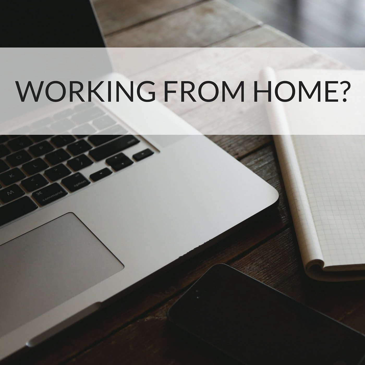 Top Flexible Work From Home Jobs In 2019 - Work At Home Helper